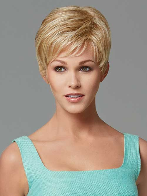 short hair styles for me the world s catalog of ideas 9845 | img5f96602975874fac92fd39d9845b9b3b