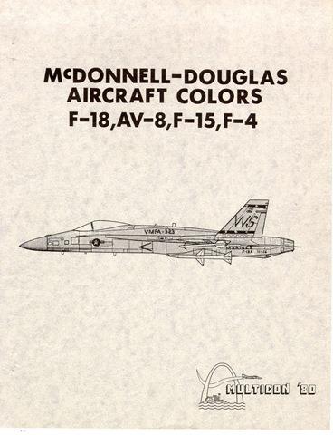 [Aircraft-Colors-000-Cover4%5B1%5D]