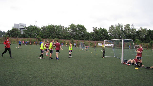 Wielki Finał Ligi Dzielnic Południowych 2010/2011 - final147.JPG