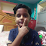 neetu gupta's profile photo