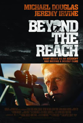 Beyond the Reach (2014) BluRay 720p HD Watch Online, Download Full Movie For Free
