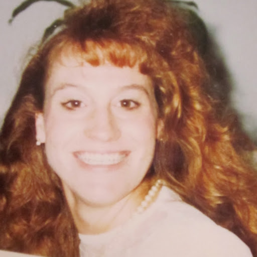 Gina Ferrell