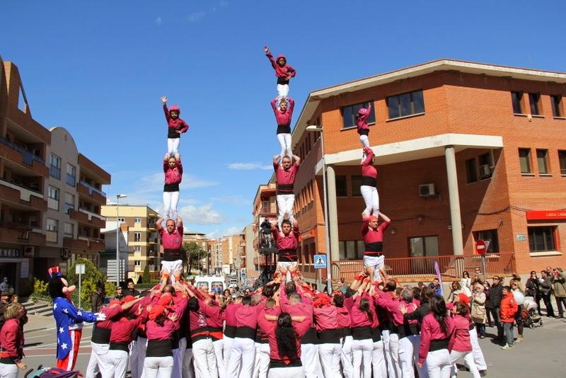 Actuació Mollersussa Sant Josep  23-03-14 - IMG_0542.JPG