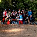 Kamp 2005