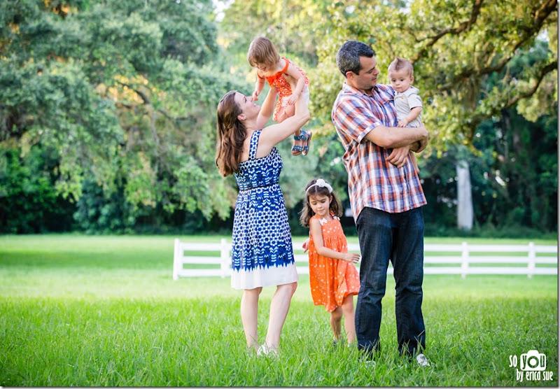 family-photo-session-lifestyle-photography-robbins-park-davie-fl-0651