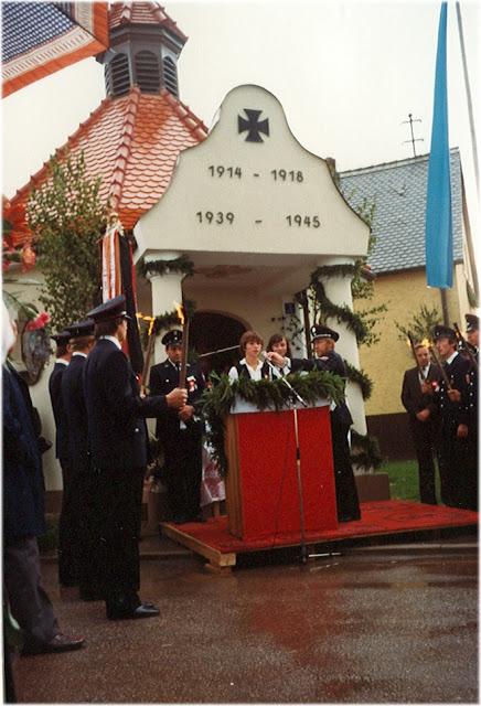 1981FfGruenthal100 - 1981FF100KConniReuschel2.jpg