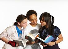 Соцмережі стимулюють читання