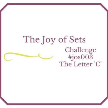 https://joyofsetschallenge.blogspot.com/…/jos003-letter-c.h…