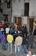 fiestas linares 2011 038.JPG