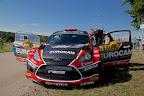 2015 ADAC Rallye Deutschland 33.jpg