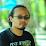 Nurun Najib's profile photo