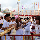 jui-tui-shrine-vegetarian-festival-2016043.JPG