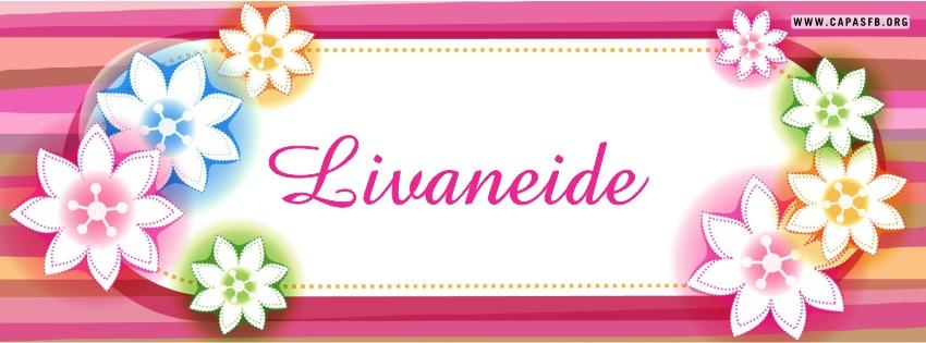 Livaneide