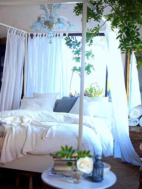Muebles y decoraci n de interiores marzo 2011 for Decoracion de interiores a distancia