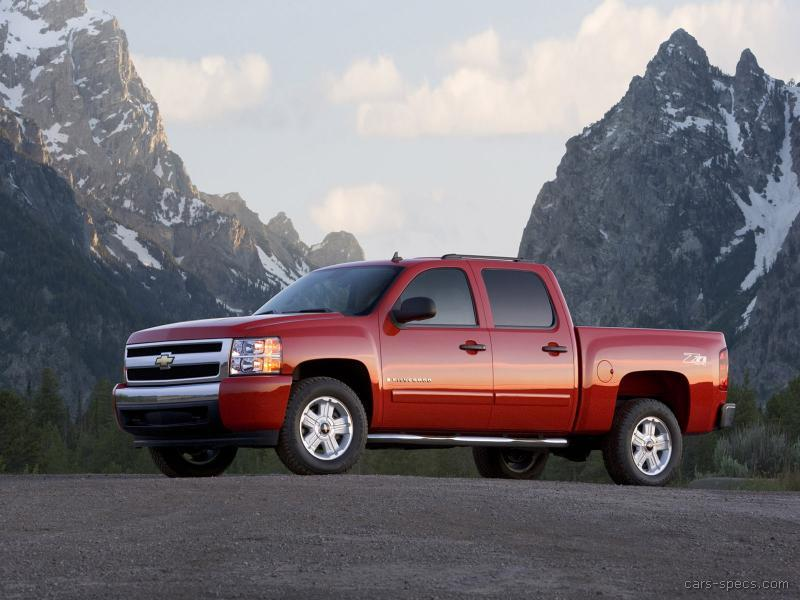 2011 chevrolet silverado 2500hd crew cab specifications pictures prices. Black Bedroom Furniture Sets. Home Design Ideas