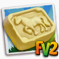 farmville-2-cheats-codes horse-soap