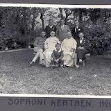 Múlt - Csoportk%25C3%25A9p_Sopron_kert.jpg