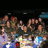 OMN Army - IMG_9061.jpg