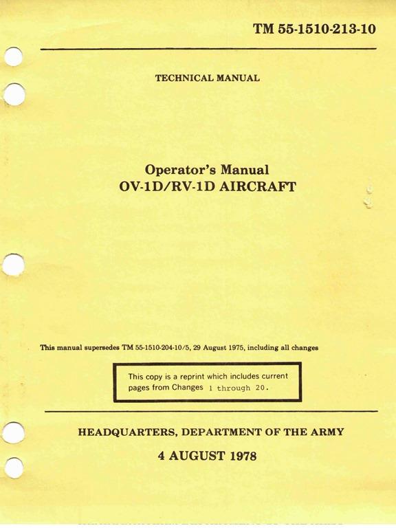 [Grumman-OV-1DRV-1D-Mohawk-Operators-%5B1%5D]