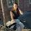 Hannah Kleinschroth's profile photo