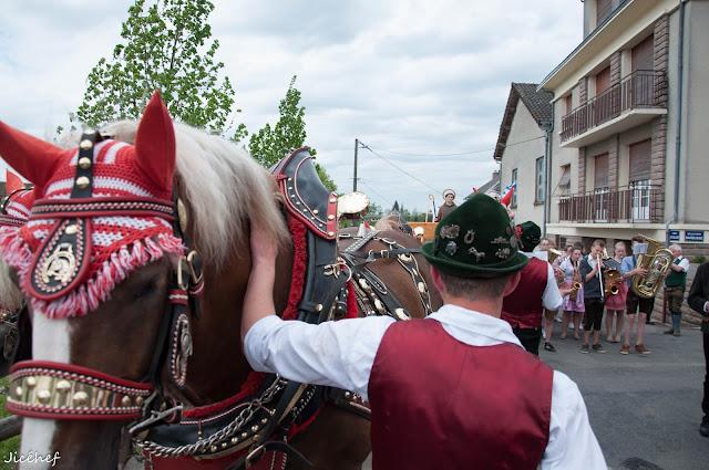 2016-05-08 Ostensions Saint-Leonard-162.jpg