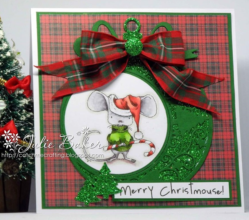 [Julie+-+Christmas+is+coming+%28week+464%29%5B6%5D]