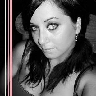 Deanna Archer Photo 12