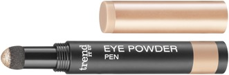 4010355365552_trend_it_up_Eye_Powder_Pen_040