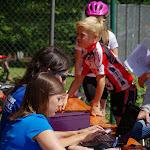 Kids-Race-2014_019.jpg