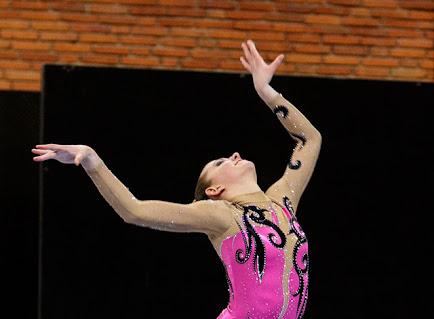Han Balk Kwalificatie 3-3285.jpg
