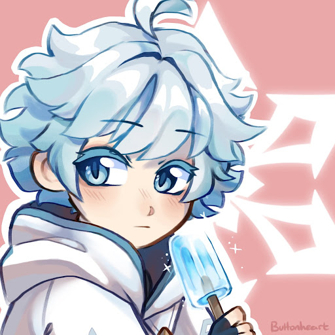 user Maryum Khan apkdeer profile image