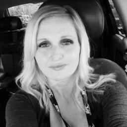 Megan Beckstrom