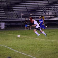 Boys Soccer Line Mountain vs. UDA (Rebecca Hoffman) - DSC_0297.JPG