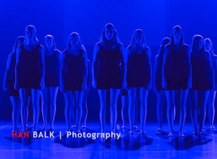 Han Balk Voorster Dansdag 2016-3753.jpg