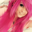 Linnea Aaen's profile photo