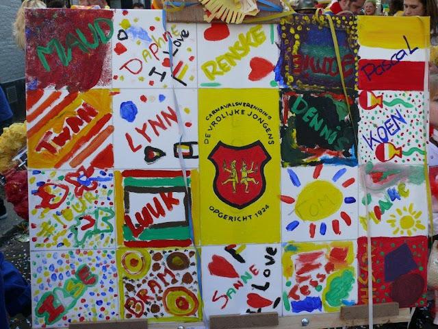 2011-03-06 tm 08 Carnaval in Oeteldonk - P1110631.jpg
