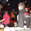 2006-01-21 stompwijk Gaanders 093.jpg