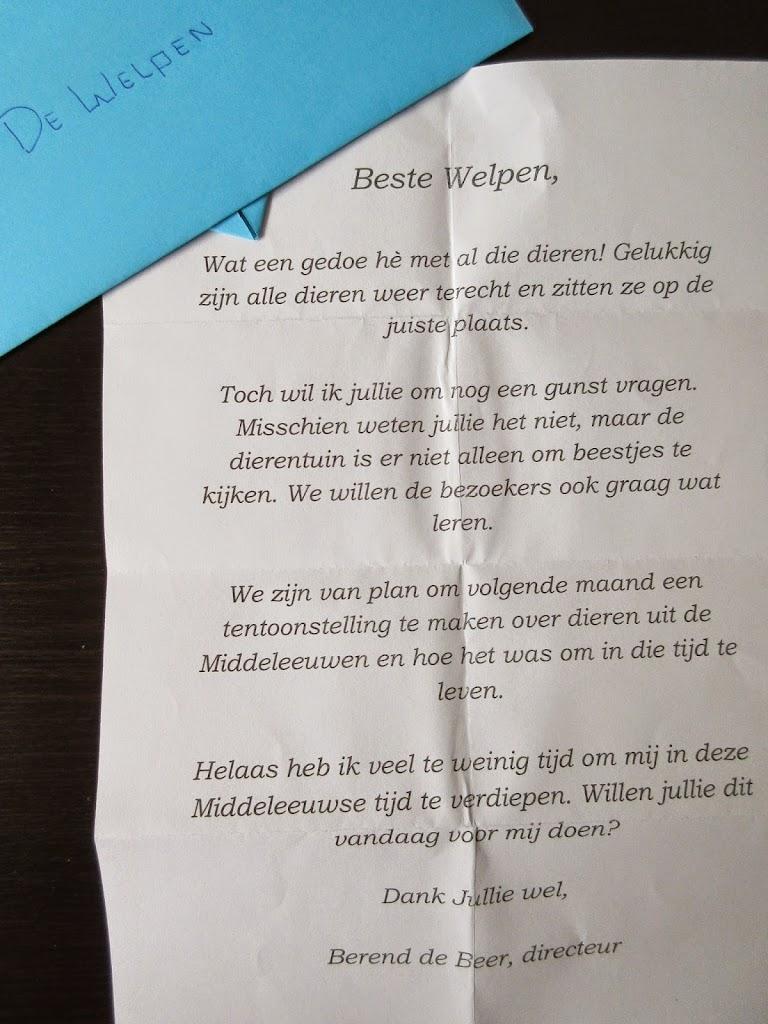 Welpen - Zomerkamp Amersfoort - IMG_0826.JPG