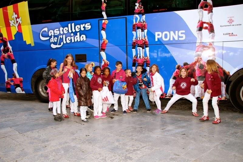 Presentació Autocars Castellers de Lleida  15-11-14 - IMG_6765.JPG