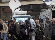 krakowskie przedmieście warszawa 4wiecień 2010 010.jpg