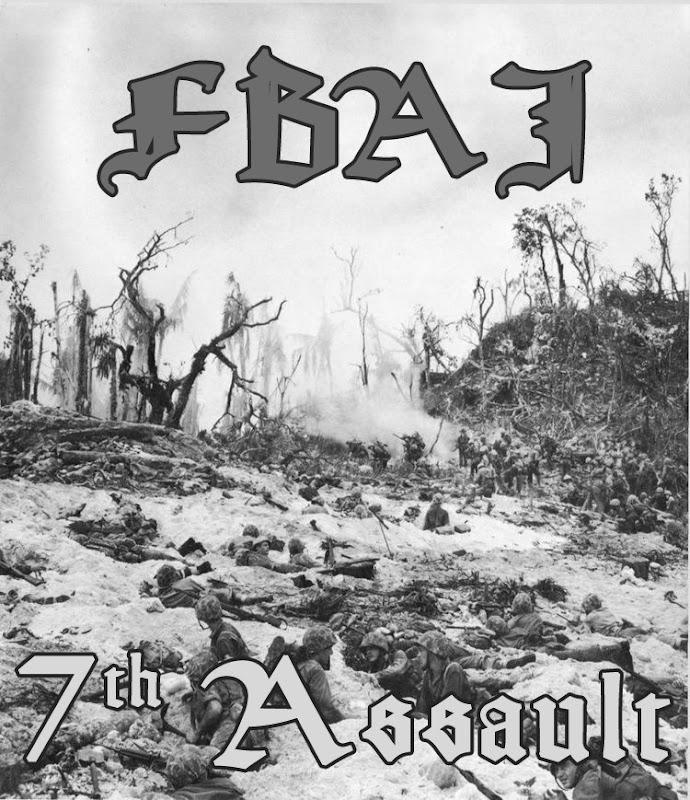 FBAI 7th Assault (1)
