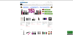 FireShot Capture 2 - 世界のパイプ&電子タバコ・VAPEの専門店-Everzon 、VAPEの専門店 - https___www.everzon.co.jp_