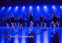 Han Balk Voorster Dansdag 2016-3819-2.jpg