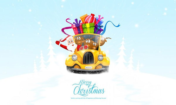 christmas-wallpaper-2015-10