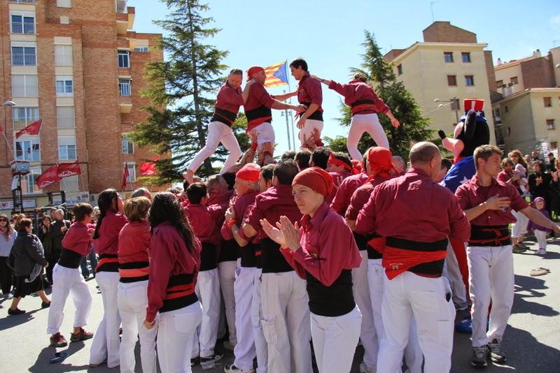 Actuació Mollersussa Sant Josep  23-03-14 - IMG_0530.JPG