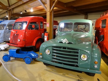 2018.07.02-126 camions Renault et Citroën
