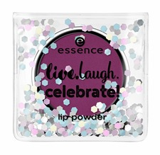 ess_live-laugh-celebrate_lip_powder01_1483460294