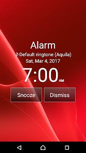 Smart Alarm Premium (Paid) 2