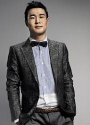 Xiao Shenyang China Actor