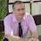 Emilus Ghinda's profile photo